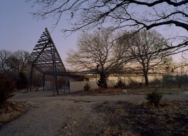 buildingstudio, Photography - Timothy Hursley