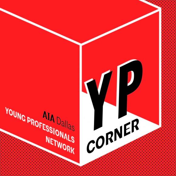 YP Corner