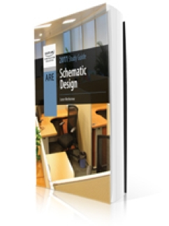 Schematic Design, 2012 Edition