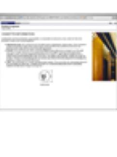 Schematic Design Online Supplement, 2012 Edition