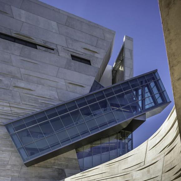 Architecture360