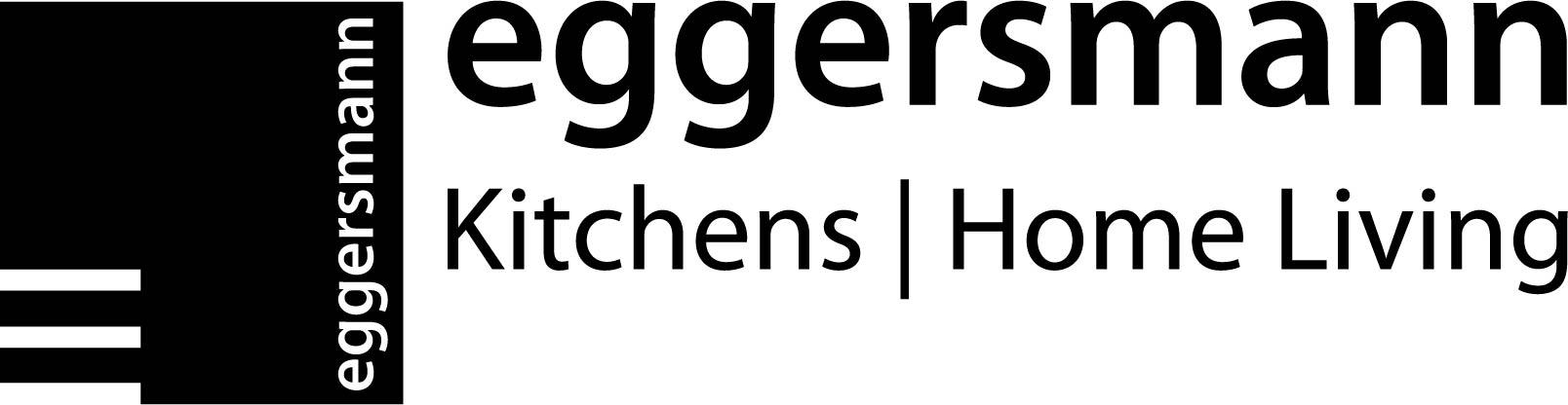 2019 Home Tour- Eggersmann logo