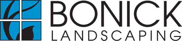 2019 Home Tour- Bonick Landscaping logo