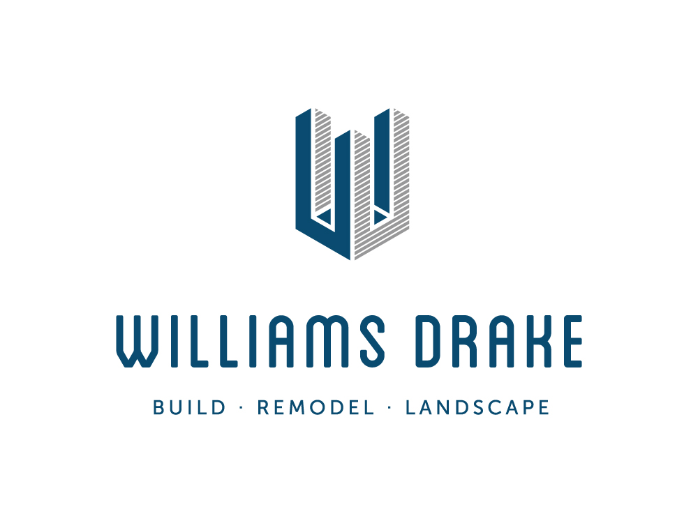 2019 Home Tour - Williams Drake logo