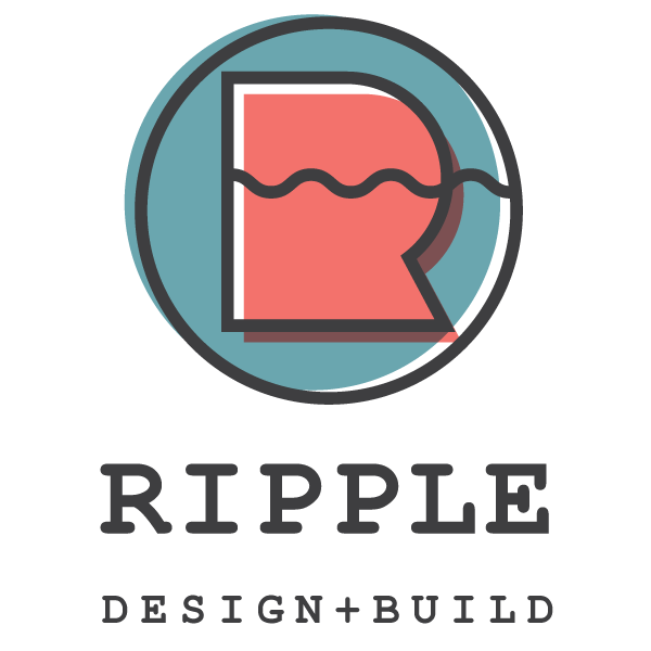 2019 Home Tour- Ripple D+B Co logo