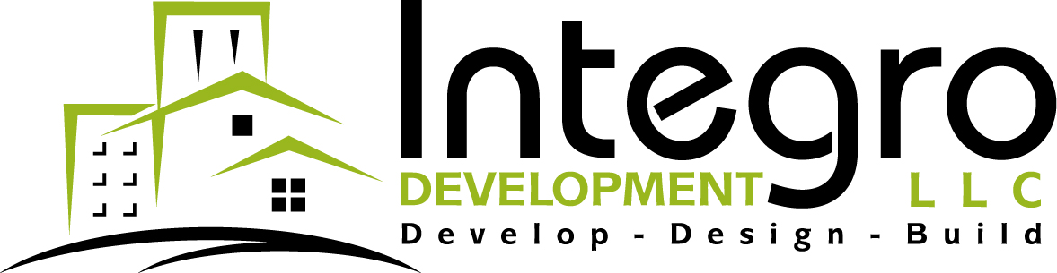 2019 Home Tour - Integro Development logo