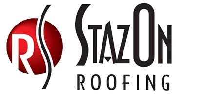2019 Home Tour - StazOn Roofing logo