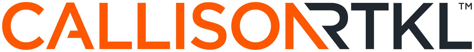 2020 Clay Shoot - CallisonRTKL logo