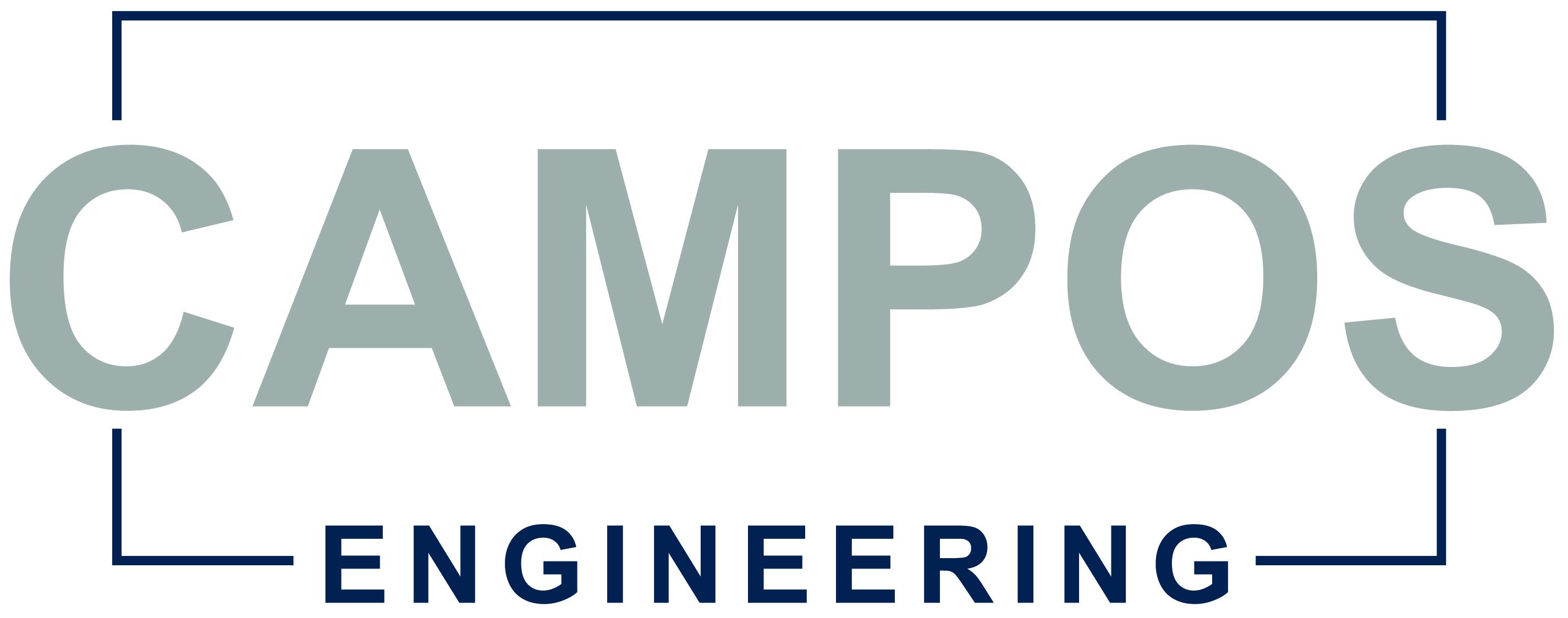 2021 AoT_Campos logo