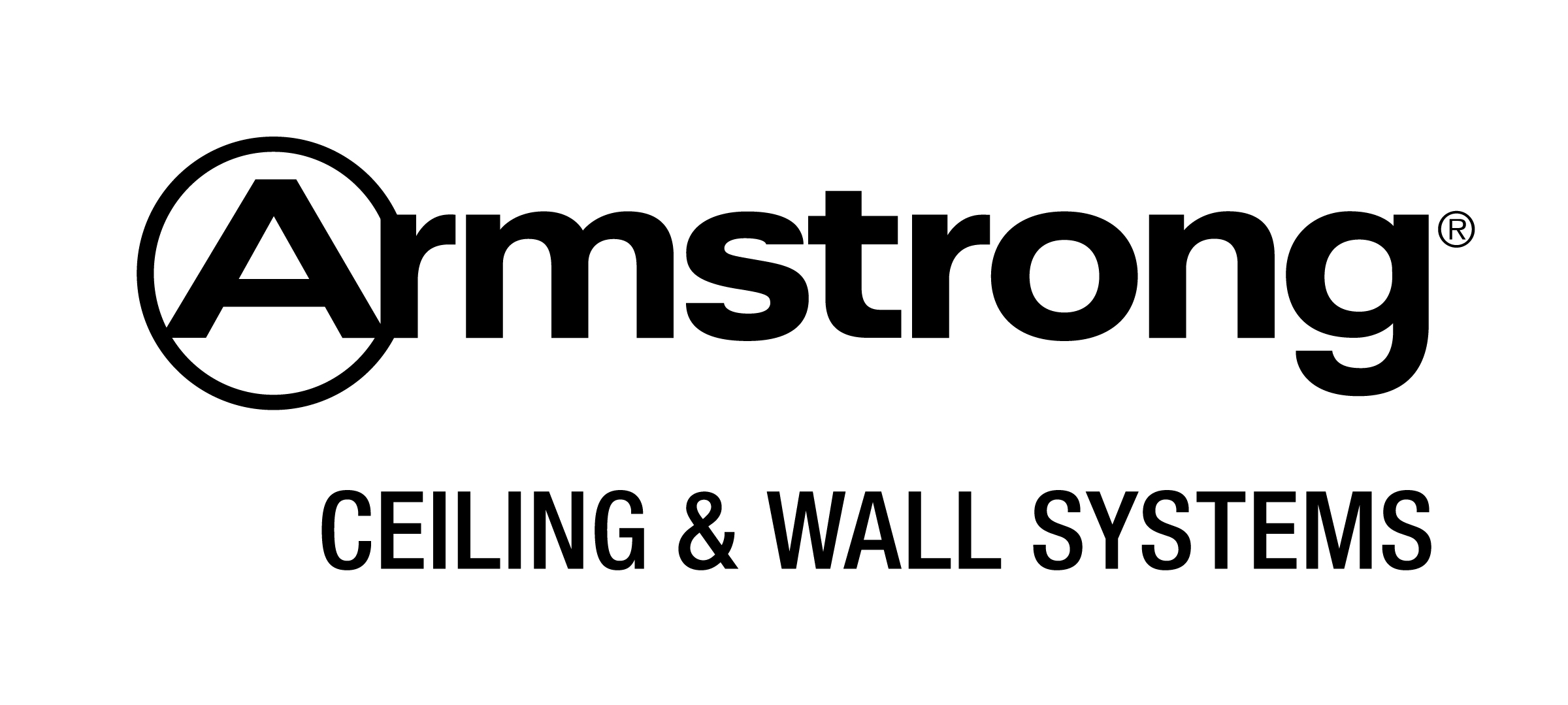 Credit Carnival - Armstrong Ceilings logo