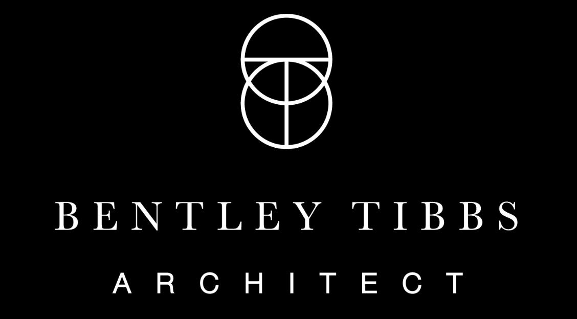 SFRT - Bentley Tibbs logo