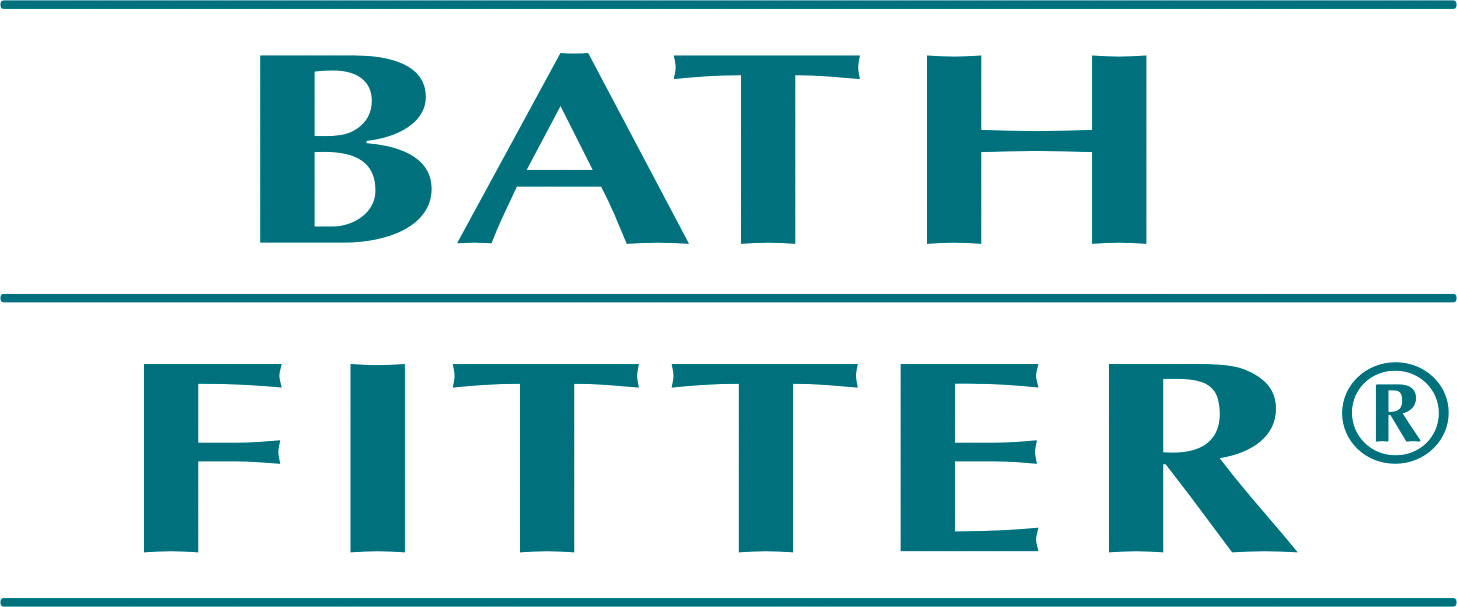 COTE - Bath Fitter logo