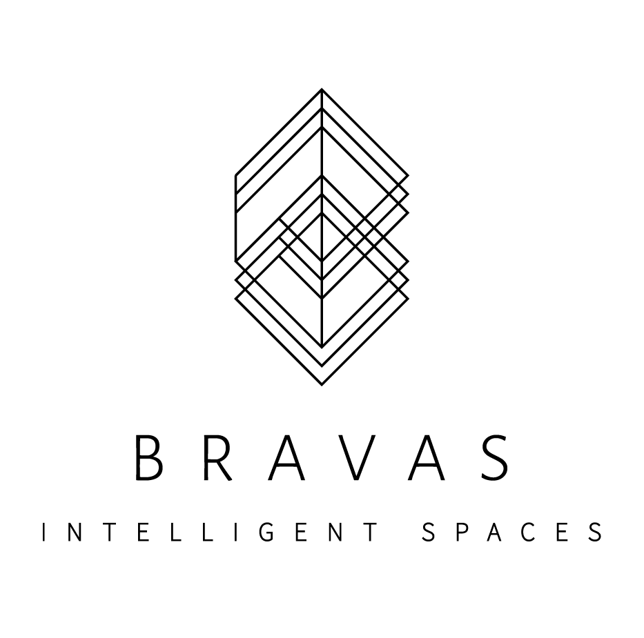SFRT North - Bravas logo