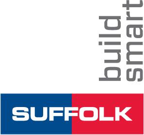 2019 Sporting Clay - Suffolk logo