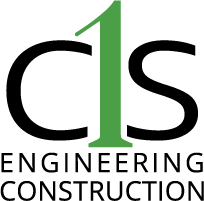 COTE - C1S Group logo
