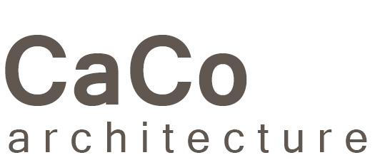 SFRT - CaCo Architecture logo
