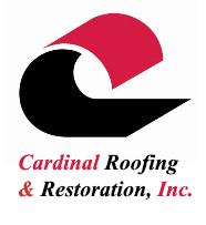 SFRT - Cardinal Roofing & Restoration logo