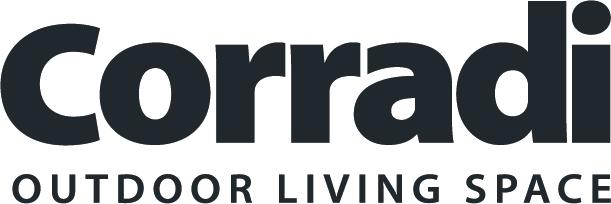 2021 Tour of Homes_Corradi logo