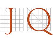 2021 AoT_JQ logo