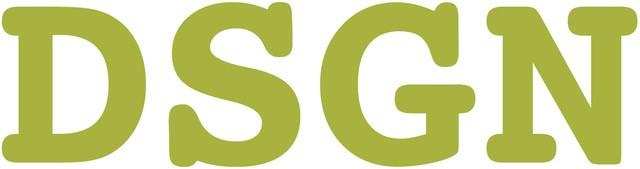 Ditch Your Car DFW - DSGN logo