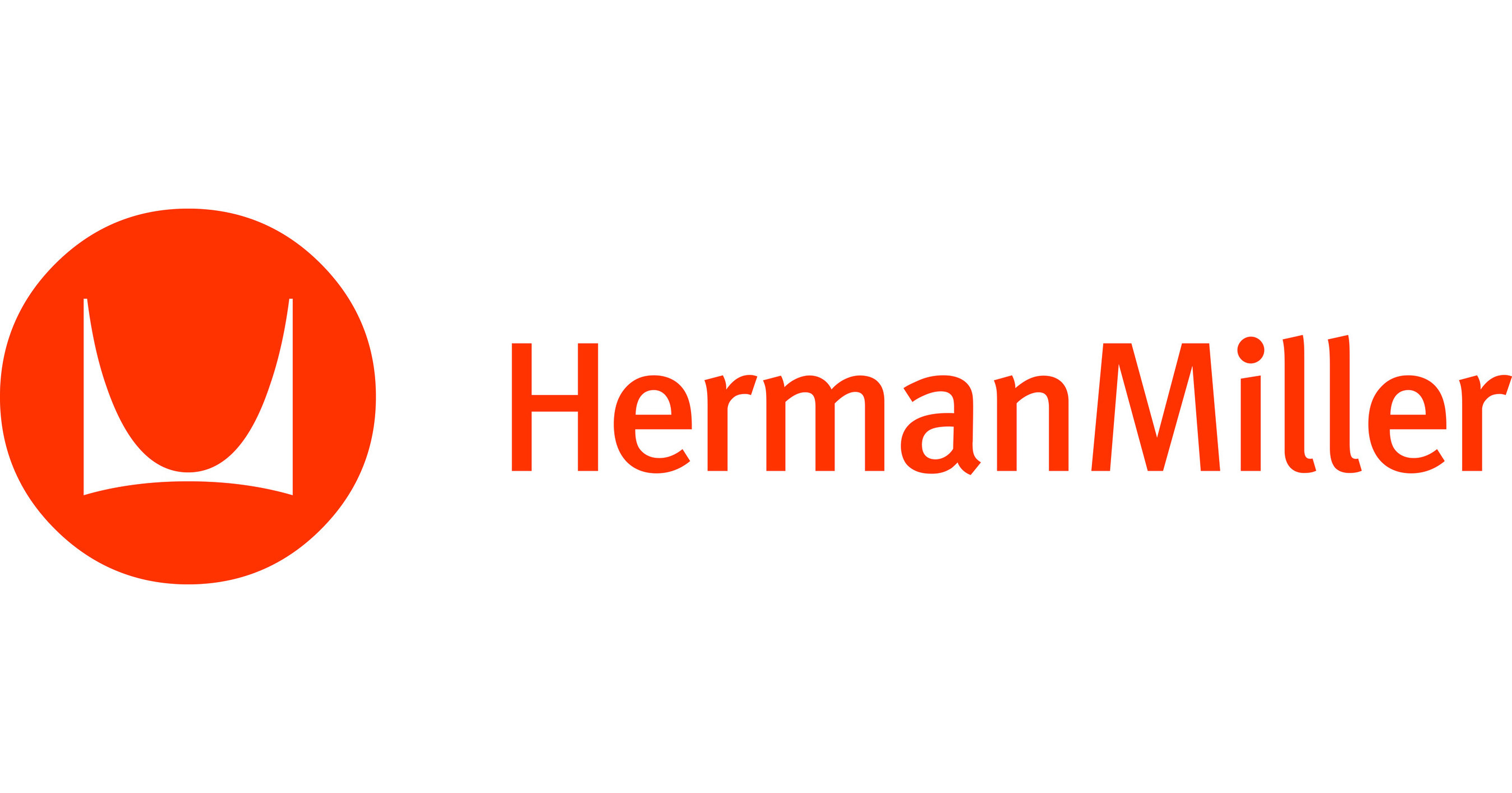 2021 EP!C Series - Herman Miller logo
