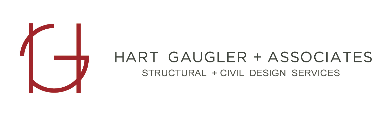 24th Golf - Hart Gaugler logo
