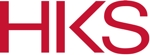 Design Awards: HKS logo