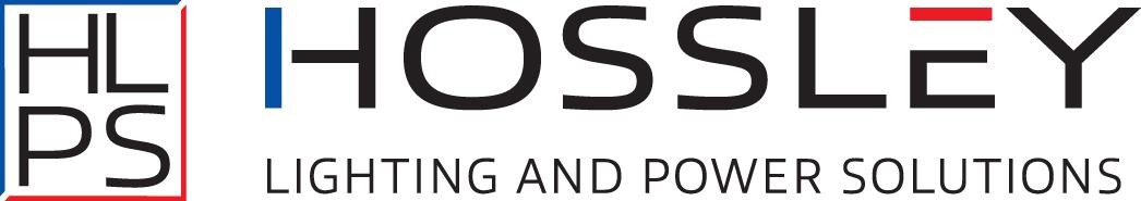2021 LiA Sporting Clay Classic - Hossley logo