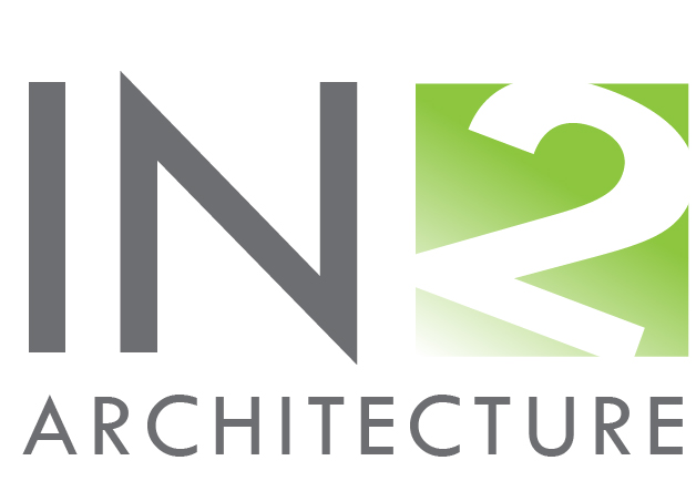 2020 EOC Virtual Summer Camp-IN2ARCHITECTURE logo