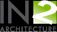 2021 Empowering - IN2 logo