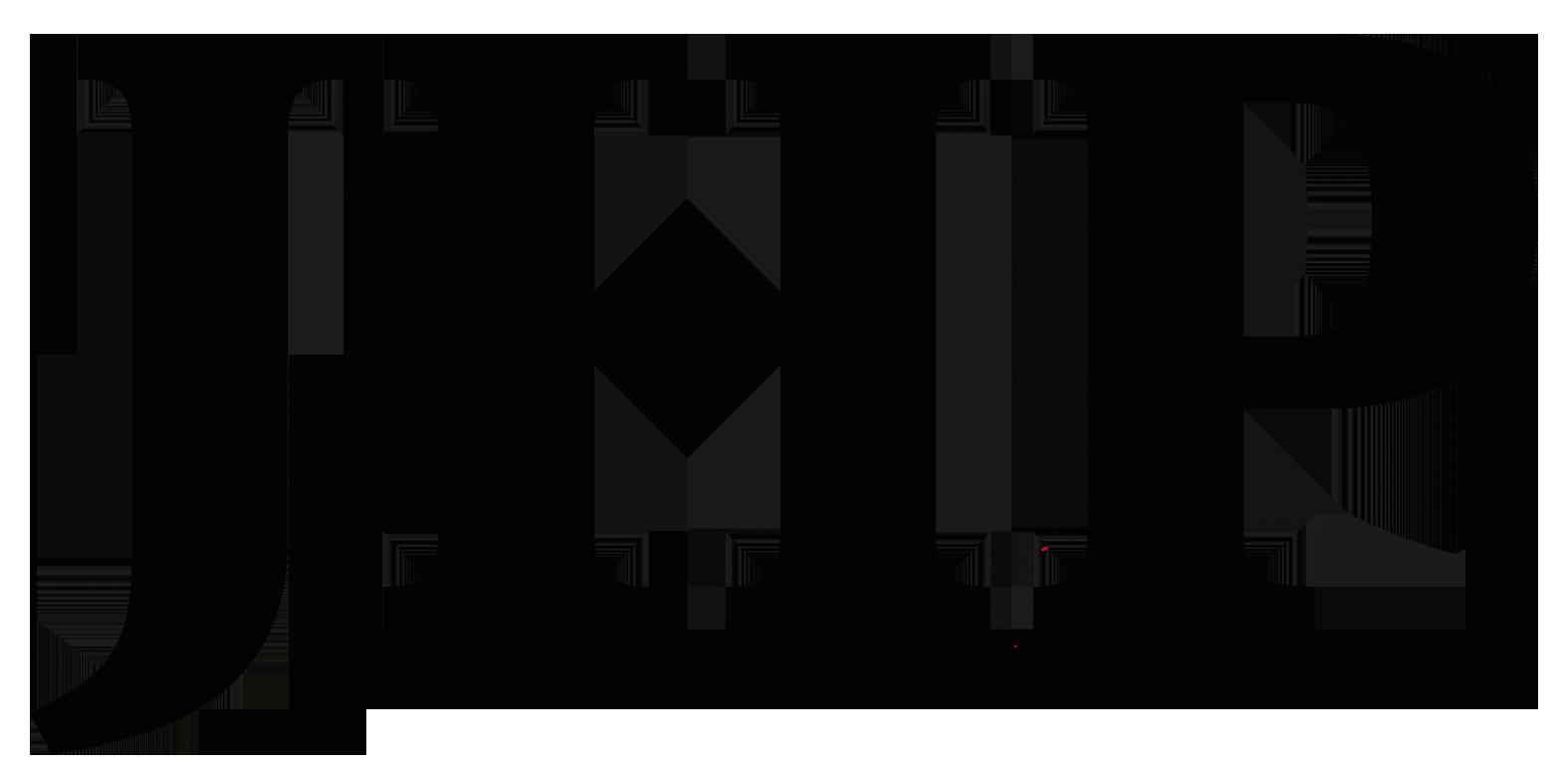 JHP Architecture logo