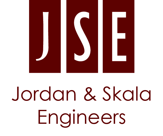Credit Connection - Jordan & Skala logo