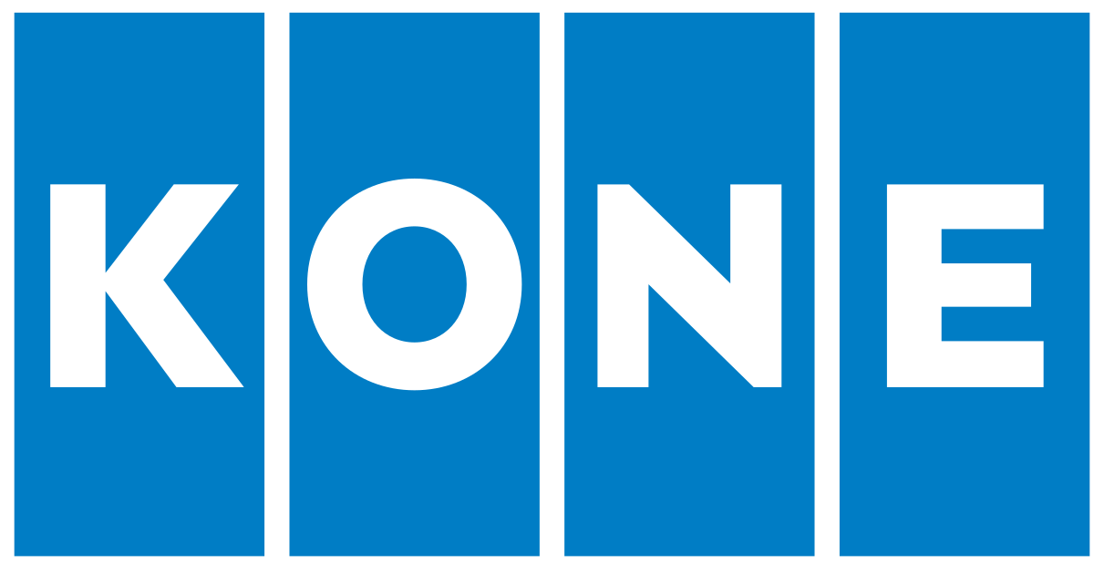 COTE - KONE (DE Session) logo