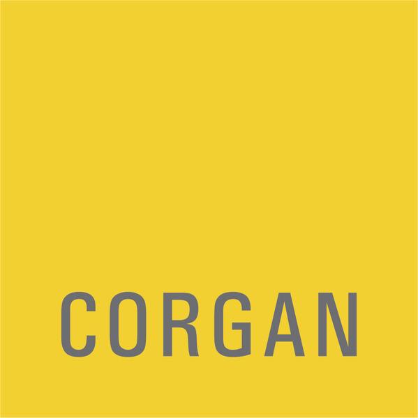 2021 EP!C Series - Corgan logo