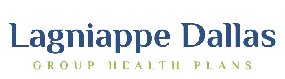 2020 Coffee Conversation: Lagniappe Dallas logo