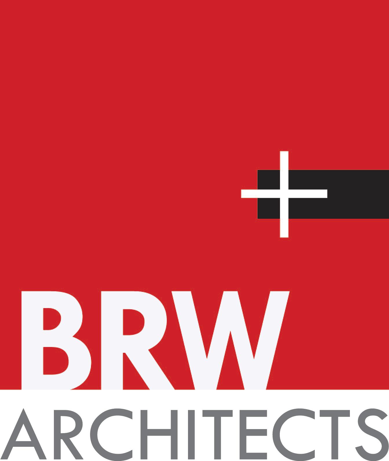 2021 EP!C Series - BRW logo