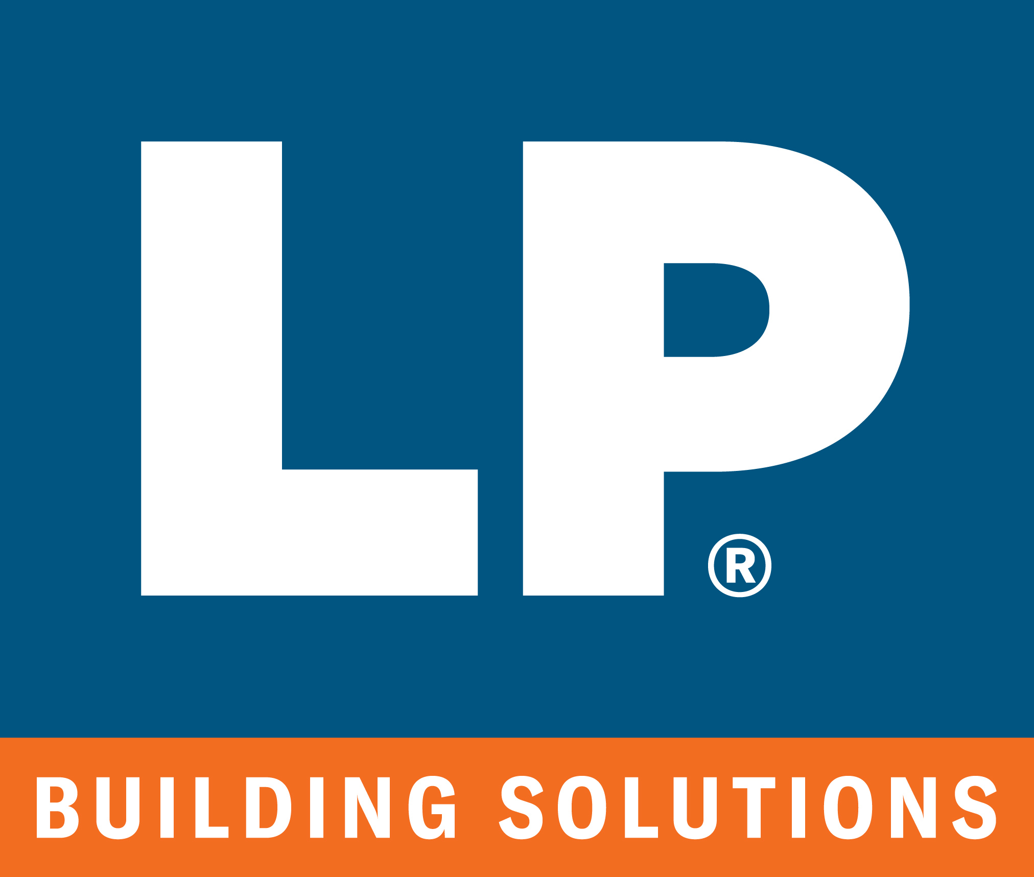 Credit Carnival - LP Building Solutions logo