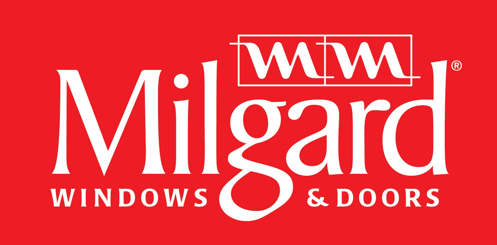 2019 Empowering - Milgard logo