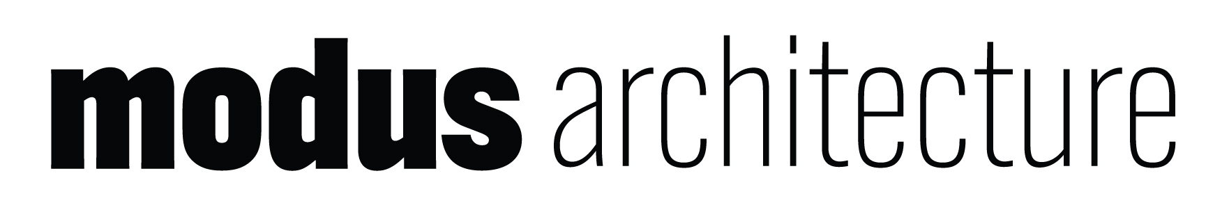 2020 Enlaces - Modus logo