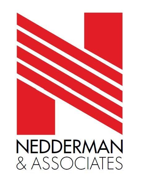 SFRT - Nedderman & Assoc logo