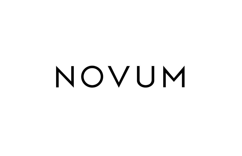 2021 Golf - Novum Structures logo