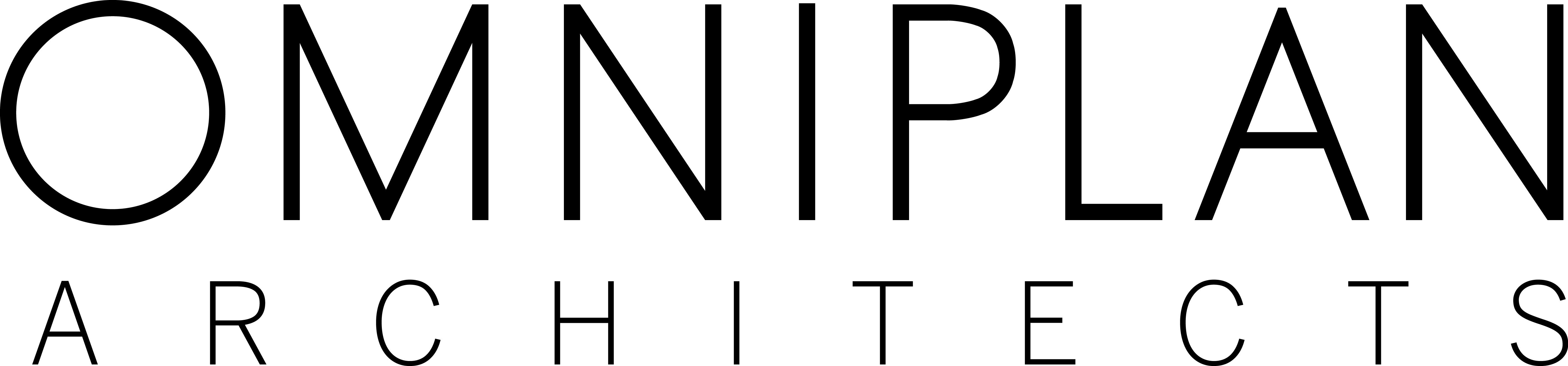 KRob - Omniplan logo