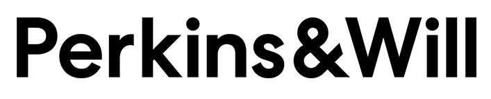 Design Awards: Perkins & Will logo
