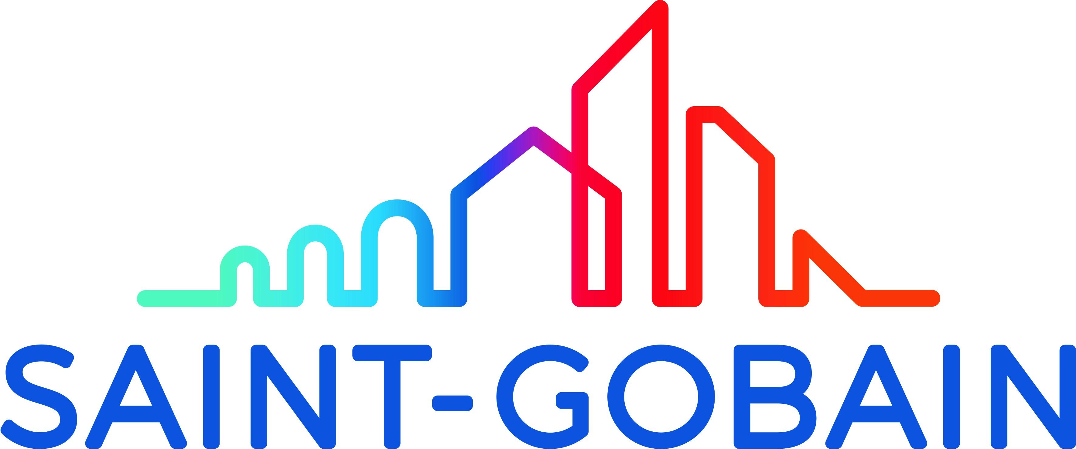 COTE - Saint-Gobain logo