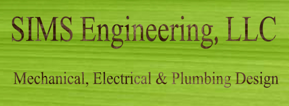 SFRT - Sims Engineering logo