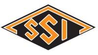 BEC - SSI logo