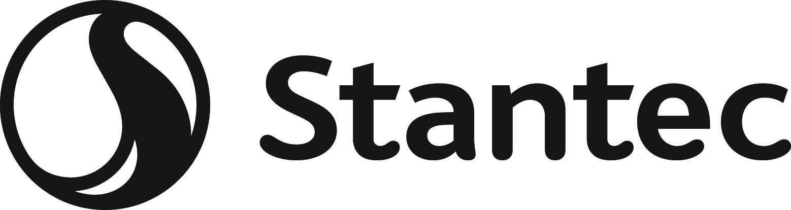 2020 Enlaces - Stantec logo