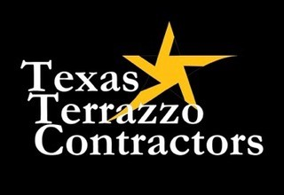 Credit Carnival: Texas Terrazzo logo