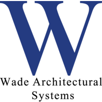 SFRT North - Wade Architectural Systems logo