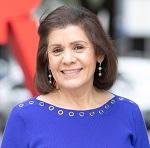 Rebecca  Guillen